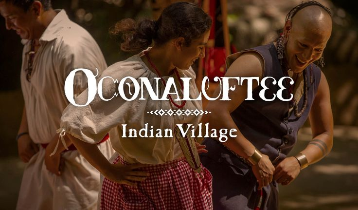 Put down your phone and step into history as you enter Oconaluftee Indian Village on the Cherokee reservation in western North Carolina. The re-created, working village will show you what Cherokee life and struggles were like in the 1760s as Europeans settled on Indian land. Explore the winding paths to homes, work areas and ritual…