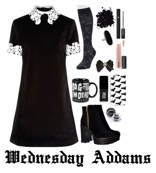 25+ best ideas about Wednesday addams on Pinterest ...