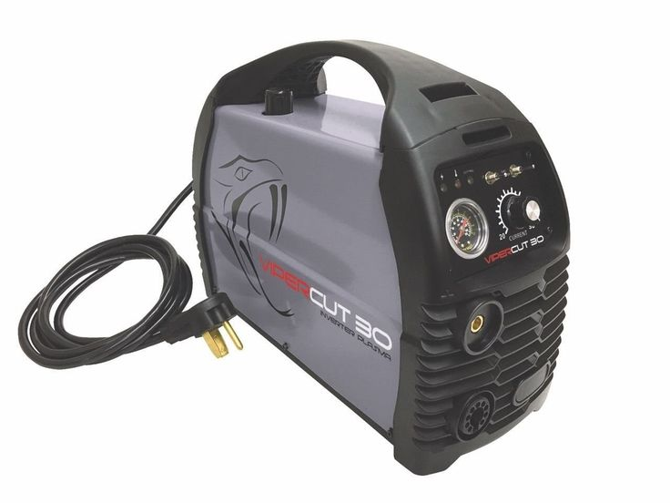 You want the best plasma cutter for less than $500? There are list of [Best Plasma Cutters Under 500 Dollars] from cheapest to most expensive.