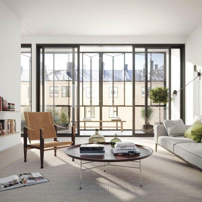 Oscar Properties.  #livingroom. #InteriorDesign.