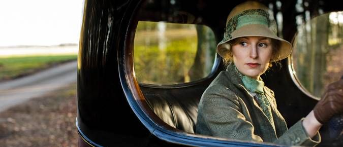Downton Abbey Season 6 ..Get top quotes, trivia quiz, bts images and much more -- Visit the Ultimate Episode Guide for Episode 2 of Downton Abbey Season 6 as seen on MASTERPIECE on PBS..