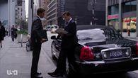 Suits: la clave del éxito una serie de TV dirigida por Aaron Korsh con Patrick J. Adams, Gabriel Macht. Creada por Aaron Korsh ('Raymond', 'El bufete'), 'Suits: la clave del éxito' nos cuenta la vida de Mike Ross (Patrick J. Adams, 'FlashForward', 'Luck') y Harvey Specter (Gabriel Macht, 'The Spirit', 'Amor y otras drogas'), dos tipos que no pueden ser...