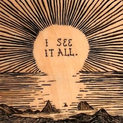 do you?: Inspiration, Sun Ray, Quotes, Illustration, Lino Cut, Art Drawings, Word, Things, Linocut