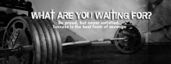 Brains Over Brawn Quotes: 725 Best Images About Women's Fitness And Motivation On