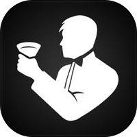 Rowdy Gentleman by Grandex Inc