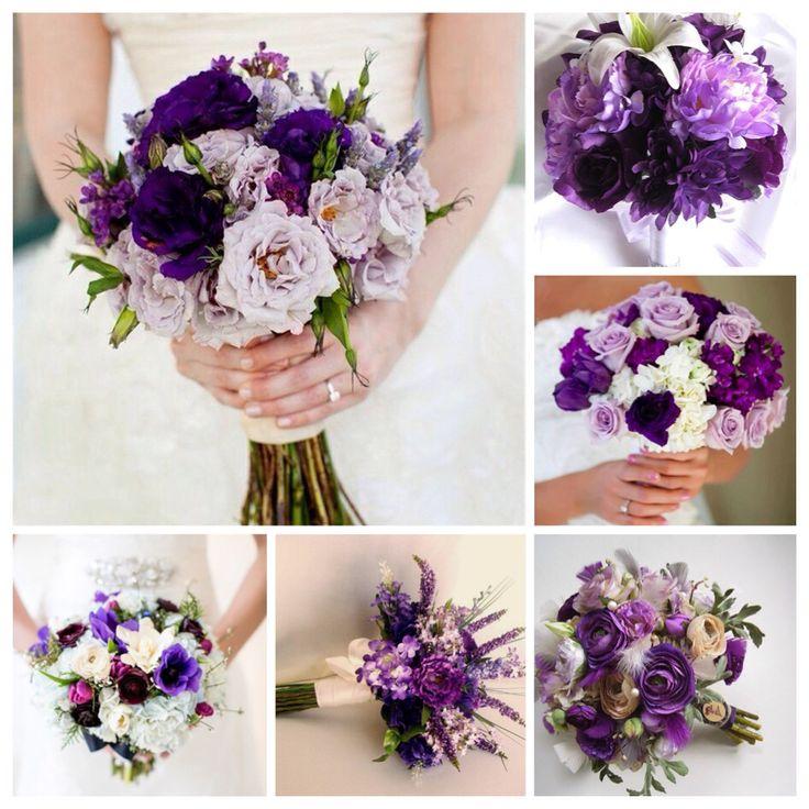 #свадьба #стильсвадьбы #свадебныецветы #свадебныйдекор #букет #букетневесты #фиолетовый #цвет #планированиесвадьбы #wedding #weddingstyle #weddingflowers #weddingdecorations #bride #bridal #bouquet #beautiful #violet