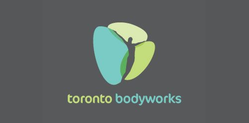 Toronto Bodyworks « Logo Faves | Logo Inspiration Gallery