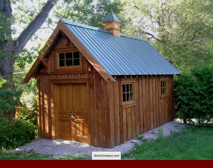 Shed Plans Parts List And Pics Of Garden Shed Plans 10x10 58331548 Outdoorideas Storagebuildingplans Building A Shed Shed With Loft