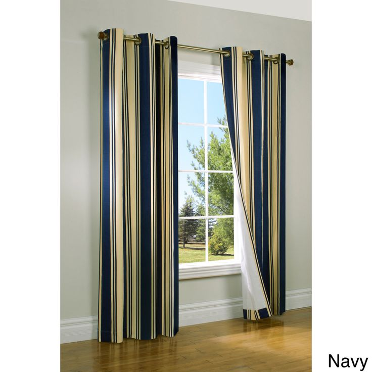64 best front room curtains images on pinterest curtain panels