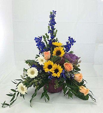 1800flowers las vegas