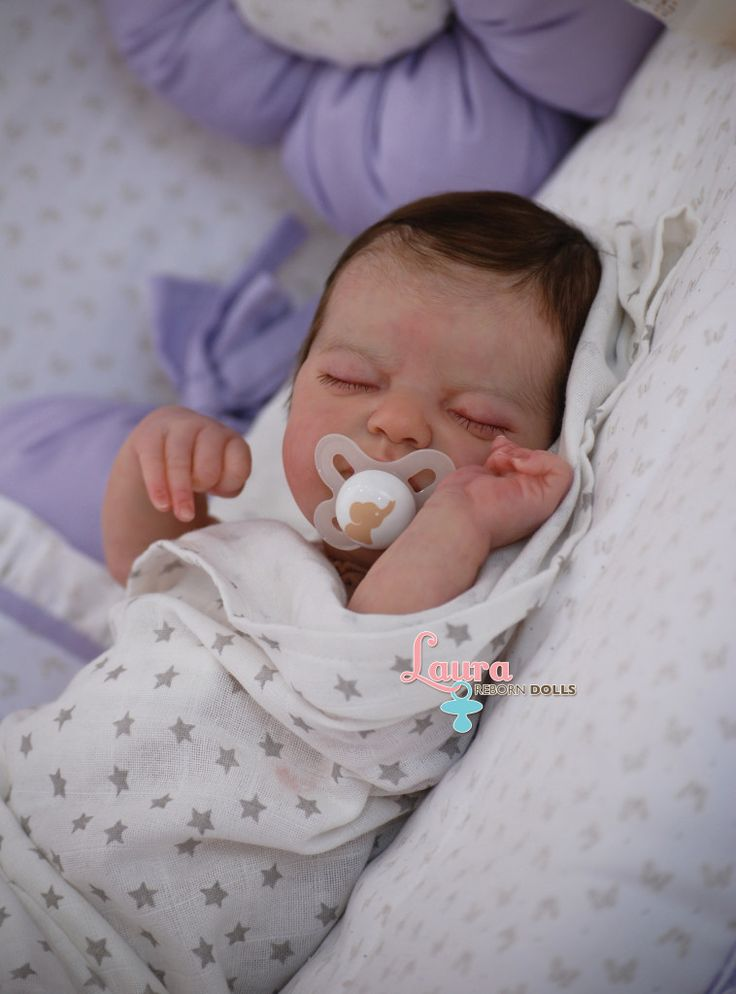 3345 Best Images About Reborn Baby Dolls On Pinterest