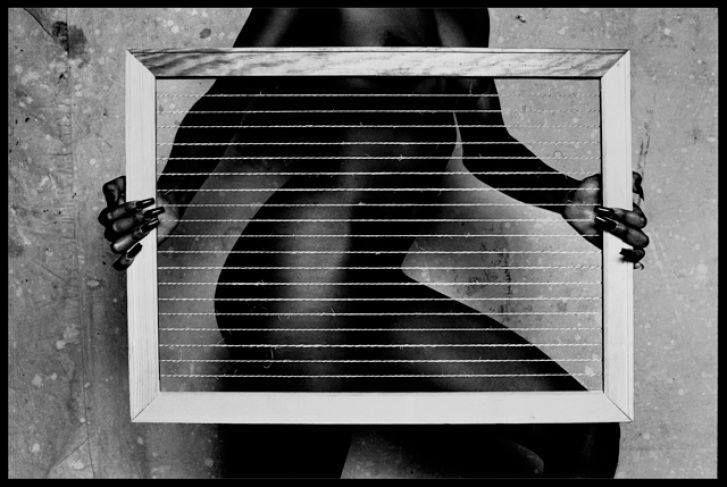 Ave Pildas nude photography Cultura Inquieta5