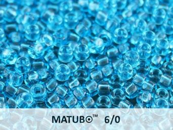 MATUBO 6/0- 60020