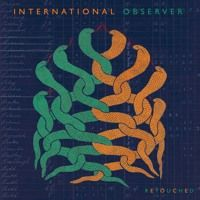 SILVA - Vista Pro Mar (International Observer's Dancehall Mix) by Dubmission Records on SoundCloud