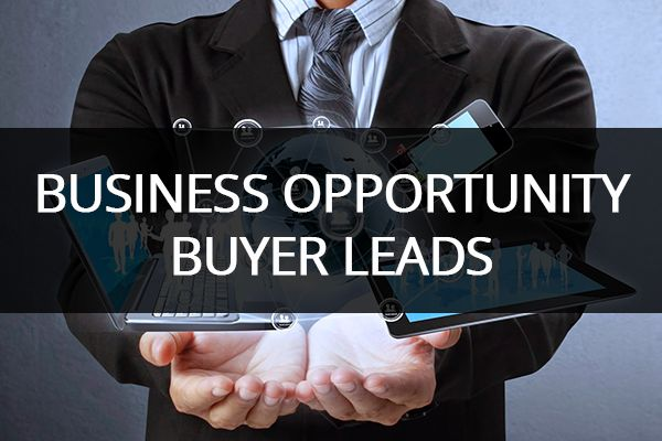 #Business #Opportunity Seeker Opt-In #Leads available fresh daily. http://www.lseleads.com/portfolio/opportunity-seeker-leads/