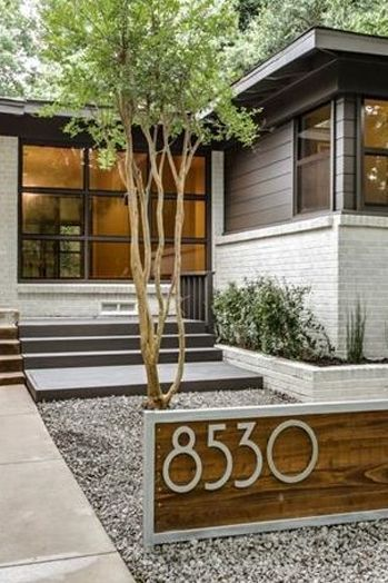 House Tour Top 6 Mid Century Modern Homes Sale