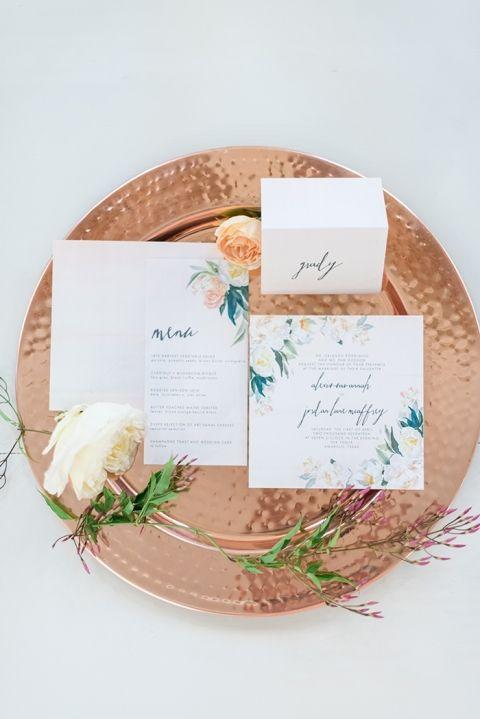 22 besten Hochzeit deko Bilder auf Pinterest