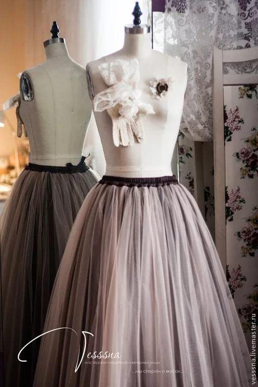 платья из фатина для женщин: 21 тыс изображений найдено в Яндекс.Картинках