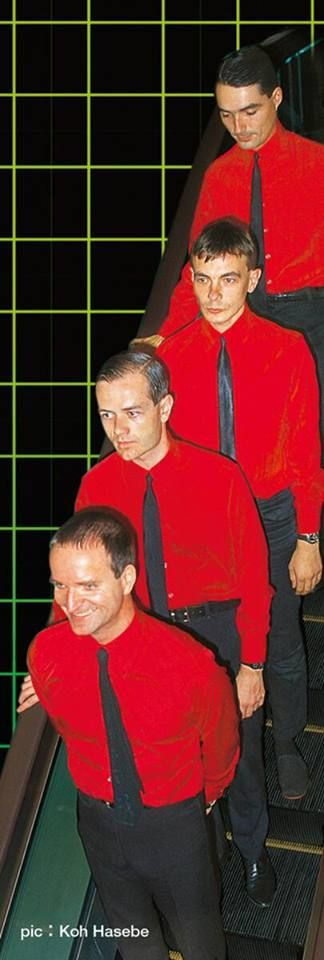 Kraftwerk ,,,,, Follow - > www.songssmiths.wordpress.com Like -> www.facebook.com/songssmithssongssmiths