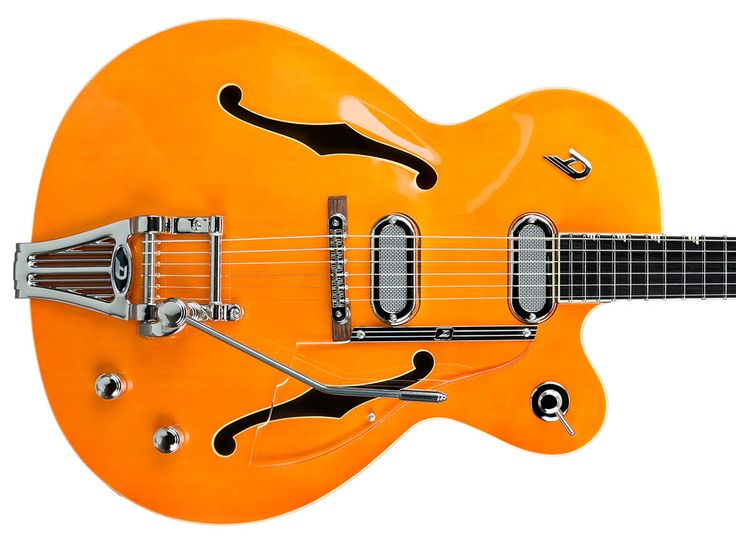 90 best guitar images on pinterest guitars guitar chord chart and duesenberg gran royale vintage orange asfbconference2016 Choice Image