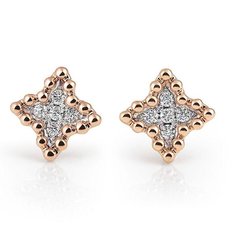 Palladio Diamonds