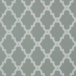 tapeta Thibaut klasyczny Moroccan