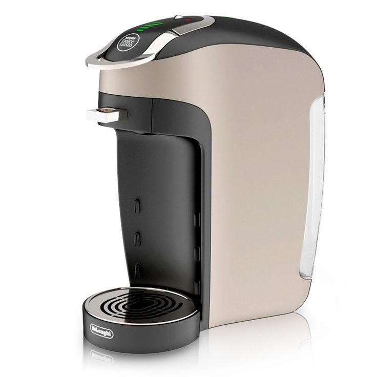 1000 Ideas About Dolce Gusto On Pinterest Coffee