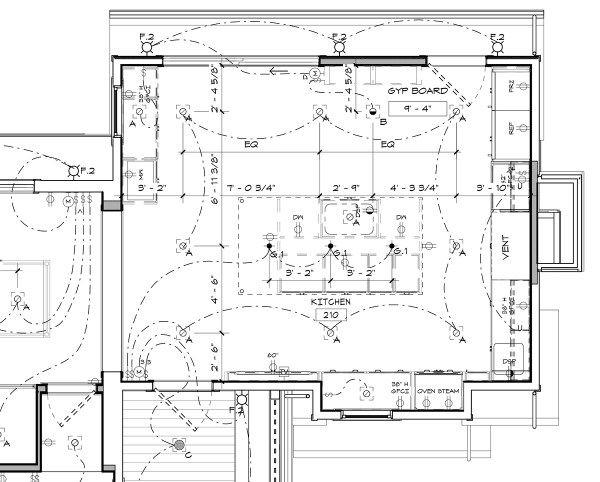 Traveling Architect: Job Site Edition