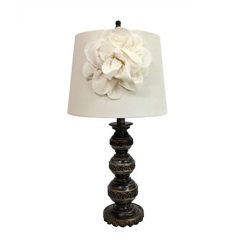 Jcpenney Lamp Shades Custom 207 Best Lighting Options Images On Pinterest  Lamp Light Buffet Design Decoration