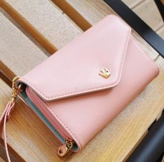 Promotion Crown Smart Pouch Wallet Coin Purse Clutch Cases Check more at http://clothing.ecommerceoutlet.com/shop/luggage-bags/coin-purses-holders/promotion-crown-smart-pouch-wallet-coin-purse-clutch-cases/