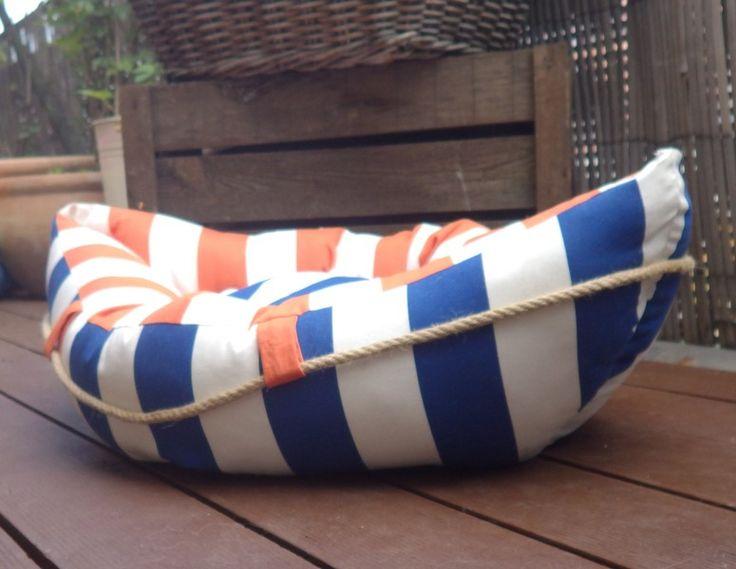 die besten 25 boot betten ideen auf pinterest kinderbett boot hausboot selber bauen und boot. Black Bedroom Furniture Sets. Home Design Ideas