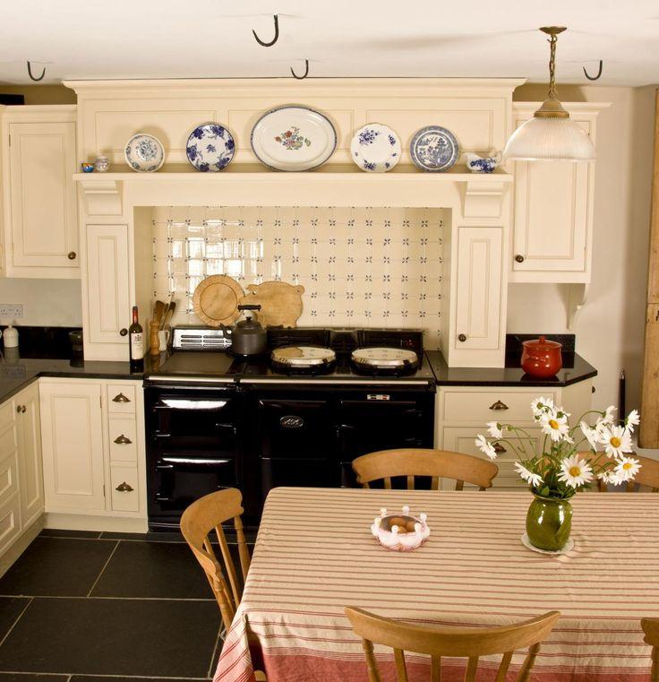 17 Best Images About Welsh Kitchen Decor On Pinterest