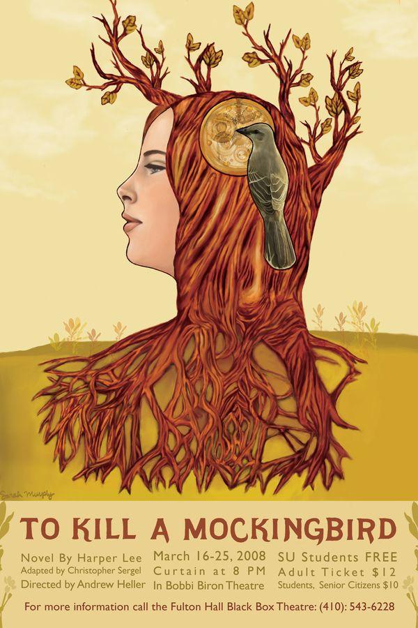 "Prejudice and discrimination in ""To Kill a Mockingbird"" by Harper Lee Essay Sample"