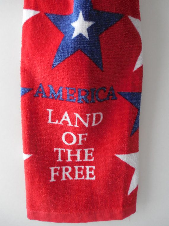 Let Freedom Ring Teamvintageusa by arthandpainter on Etsyhttps://www.etsy.com/treasury/MzQ2ODIxODh8MjcyMzc0NDA5OQ/let-freedom-ring-teamvintageusa