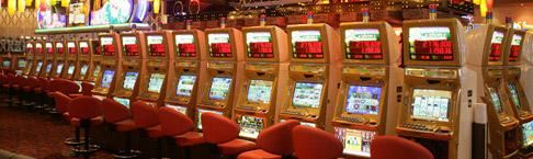 They ensure that every site we promote is safe and secure, that it's been licensed by a respected online gambling authority, and that fair play is always guaranteed.  Here https://www.AusVegas.com.au.