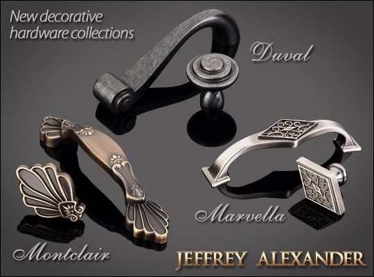 decor jeffrey bathroom cabinet ch islands kau alexander welcome kitchen collection hardware jea decorative vanities