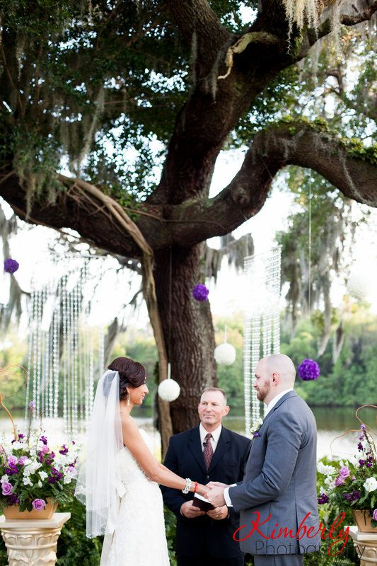 1000+ Images About Weddings In St. Pete/Clearwater On