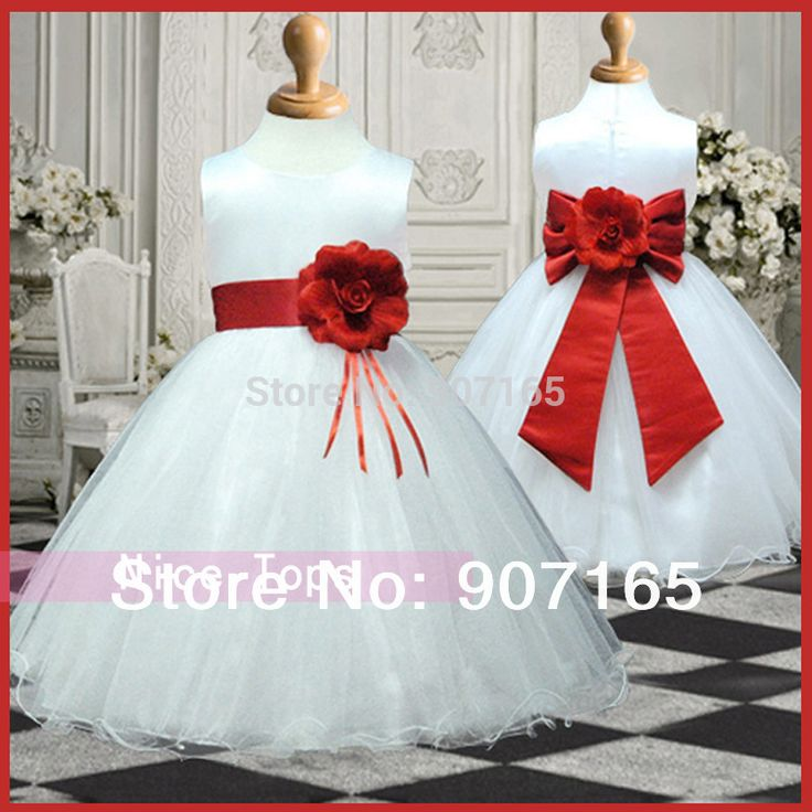 Vestidos de Damita de Honor on AliExpress.com from $29.9