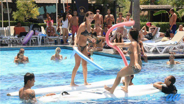 2015 turizmde yerli turist yılı