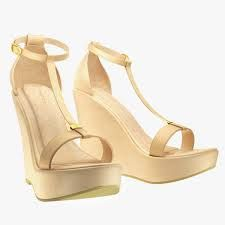 5. if you are going to a cocktail party or a night out, you can surely go with the high heels, which will provide you with the ultimate sexy look.