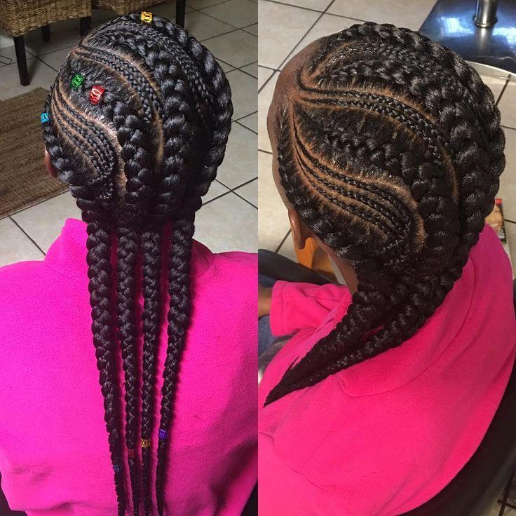 Slim thick #feederbraids #ghanabraids #atlantahairstylist #atlbraids #naturalhairstyles #protectivestyles #like #beautytips #braids #beauty #hair #hairstyles #makeuptutorial #followforfollow #likeforlike #orlandobraids #miamihairstylist #miamibraids #texasstylist #tampabraids #jazitupbraids #senegalesetwist