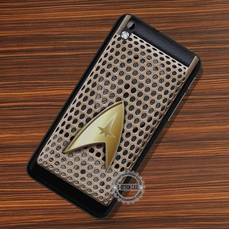 Star Trek Communicator - LG Nexus Sony HTC Phone Cases and Covers #movie #startrek  #phonecase #phonecover #LGcase #LGG3 #LGG4 #LGG5 #NexusCase #Nexus4 #Nexus5 #Nexus6 #SonyXperiacase #SonyXperiaZ3 #SonyXperiaZ4 #SonyXperiaZ5 #HTCcase #HTConecase #HTConeM7 #HTConeM8 #HTConeM9 #HTConeM9plus #HTCdesirecase #HTCdesire816 #HTCdesire820 #HTCdesire826