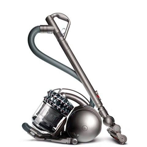 Dyson DC54 Animal barrell vacuum cleaner.