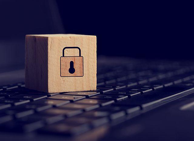 Met het nieuwe wetsvoorstel Meldplicht datalekken worden bedrijven en organisaties onder druk gezet om privégegevens beter te beschermen.