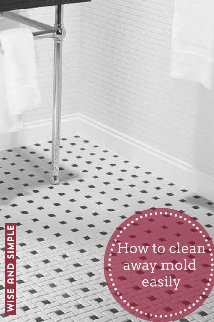 17 Best Images About Cleaning Home Remedies On Pinterest