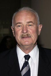 Dabney Coleman Picture