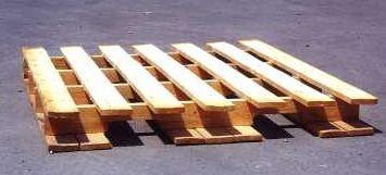 Πώς να φτιάξεις παγκάκι κήπου από παλιές ξύλινες παλέτες;VIDEO | ΠΕΡΙΕΡΓΑ - STRANGE