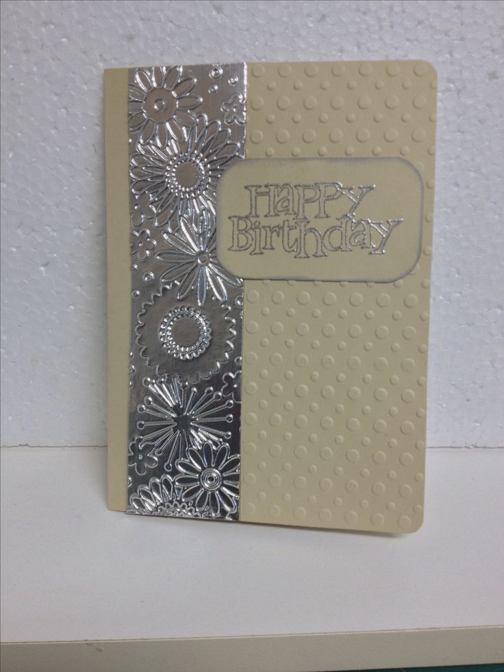 Happy Birthday Cards For Guys