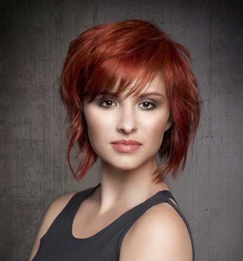 bob haircut 111 best hair images on hair dos hair 1832