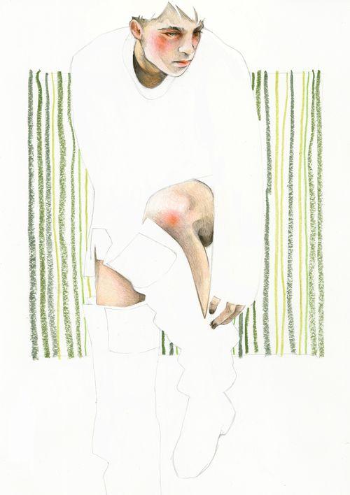 Linda_Zhuang Illustration 002.jpg